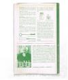 A. van Onck ( 1e druk ) - ABC voor de Hengelsport