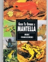 Marc Staniszewski - Guide to Owning A Mantella