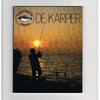 Karperstudiegroep ( KSN ) - De Karper nr. 44 -- 1994