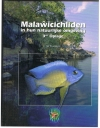 Ad Konings ( 3e oplage ) - Malawicicliden in hun Natuurlijke Omgeving