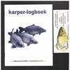 - - Kopie : Karper-Logboek