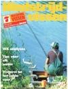 1e serie Beet-verzamelwerk - Wedstrijdvissen -- Succesvol Vissen nr. 7