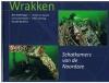 STIEFELHAGEN, Ben & AARSEN, Annet van & KUYVENHOVEN, Cor & BARTELINK, Klaudie - Wrakken Schatkamers van de Noordzee + DVD