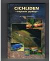 Ad Konings ( red ) - Cichliden - Artgerecht Gepflegt