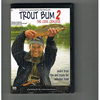 Andre Brun - Trout Bum 2 - The Code Cracker ( Noorwegen )