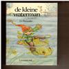 O Preussler - De kleine waterman