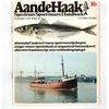 div.  - Makreel - AandeHaak special 16