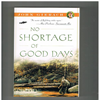 John Gierach - No Shortage of Good Days
