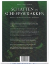 Dirk & Tomas Termote - Schatten en Scheepswrakken