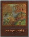 Joris Weitjens - De Karper Voorbij