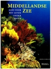 Angelo Mojetta - Middellandse Zee -- Gids voor het Leven onder Water