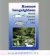 div. - Kosmos Hengelgidsen -- Oostenrijk, Zwitserland, Joegoslavië en Italië