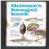 Dieter Vogt - Thieme's Hengelboek