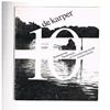 Karperstudiegroep ( KSN ) - De Karper 1984 resumé 1974-1978