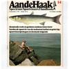 div.  - Harder Tarbot Griet - AandeHaak special 14