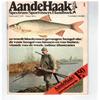 div.  - Blankvoorn - AandeHaak special 1