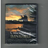 Martin Bowler e.a - DVD 3 Catching the Impossible