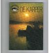 Karperstudiegroep ( KSN ) - De Karper nr. 59 -- 2002