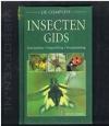 Lohmann - De complete Insectengids