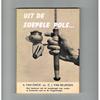 A. van Onck / C.J. van Beurden - Uit de Soepele Pols ( herdruk )