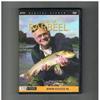 Arnout & Onno Terlouw / Ed Stoop & Marco Kraal - Vissen op Barbeel