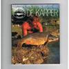 Karperstudiegroep ( KSN ) - De Karper nr. 43 -- 1994