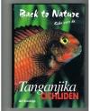 Ad Konings - Back to Nature Gids voor Tanganjika Cichliden