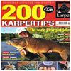 Speciale uitgave van Karper - 200 Karpertips