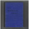 Bernard Verduin - Een Hengelaar Vertelt...