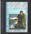 Harm ten Cate - Zeeforel