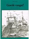 Huck Scarry - Goede Vangst! Varen op een Vissersboot