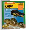 A. Werner / W. Lechner / Dr. J. Schmidt - Mini atlas L - Welse L1 bis L400