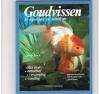 Dieter Jauch - Goudvissen in Aquarium en Tuinvijver