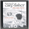 Kevin Nash - Memoirs of a Carp Fisher - The Demon Eye