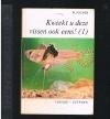 W. Jocher - Kweekt u deze vissen ook eens! ( 1 )