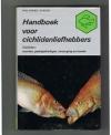 Wolfgang Staeck - Handboek voor de Cichlidenliefhebbers
