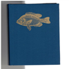 Cesar Moerenhout - Handboek voor de Hengelaar