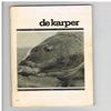 Karperstudiegroep ( KSN ) - De Karper nr. 12 - 1979
