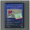 Roman Moser - New ways of Fishing the Mayfly - Crawler type