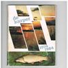 Karperstudiegroep ( KSN ) - De Karper nr. 23 -- 1984