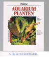Ines Scheurmann - Aquarium Planten