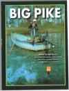 Bob Church ( edited by ) 9781861268587 - Big Pike
