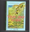 Marten Scheffer / Jan Cuppen - Vijver, Sloot en Plas