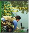 Jan Eggers - 25 Jaar Snoekstudiegroep Ned - België