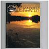 Karperstudiegroep ( KSN ) - De Karper nr. 49 -- 1997