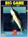 2e serie - Het grote Beet-verzamelwerk nr. 18 - Succesvol Vissen 18 - Big Game