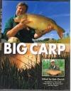 Edit. by Bob Church - Big Carp