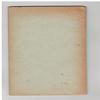 Albert Wauters ( 1e druk )  - Hengelen naar Snoek en Baars