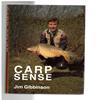 Jim Gibbinson - Carp Sence
