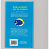 Edwald Lieske / Robert F. Myers - Koraalvissen van de Wereld